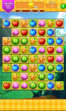 Gems Rocker 2018 apk screenshot