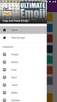 Copy & Paste Emoji for Android - APK Download