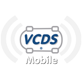 VCDS Mobile for Android - APK Download