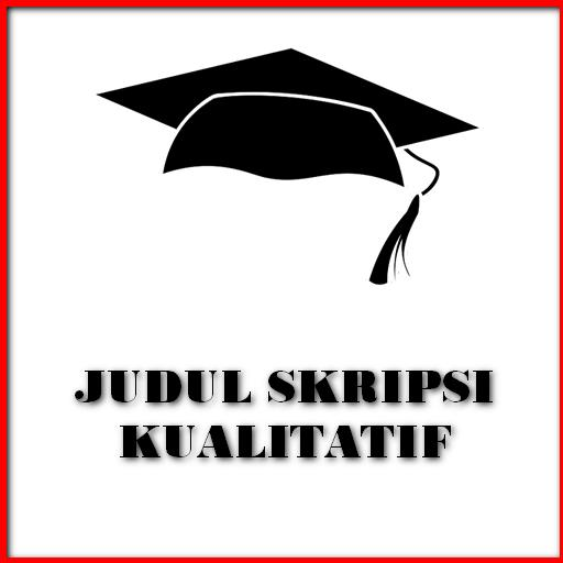 Contoh Skripsi Kuantitatif For Android Apk Download