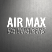 Air Max Wallpapers HD icon
