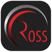 Ross Optical icon