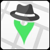 GPS Emulator icon