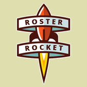 Roster Rocket | Easy Chatting icon