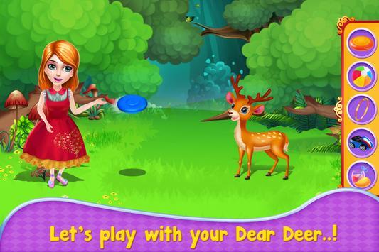 My Dear Deer screenshot 5