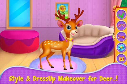 My Dear Deer screenshot 7