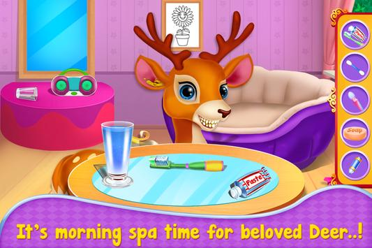 My Dear Deer screenshot 10