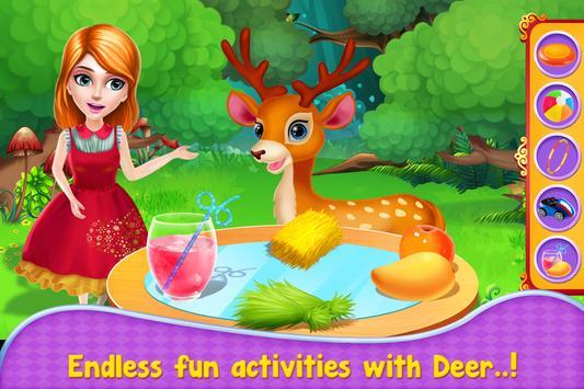 My Dear Deer screenshot 22
