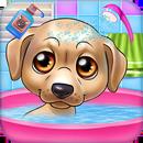 My Dear Puppy icon
