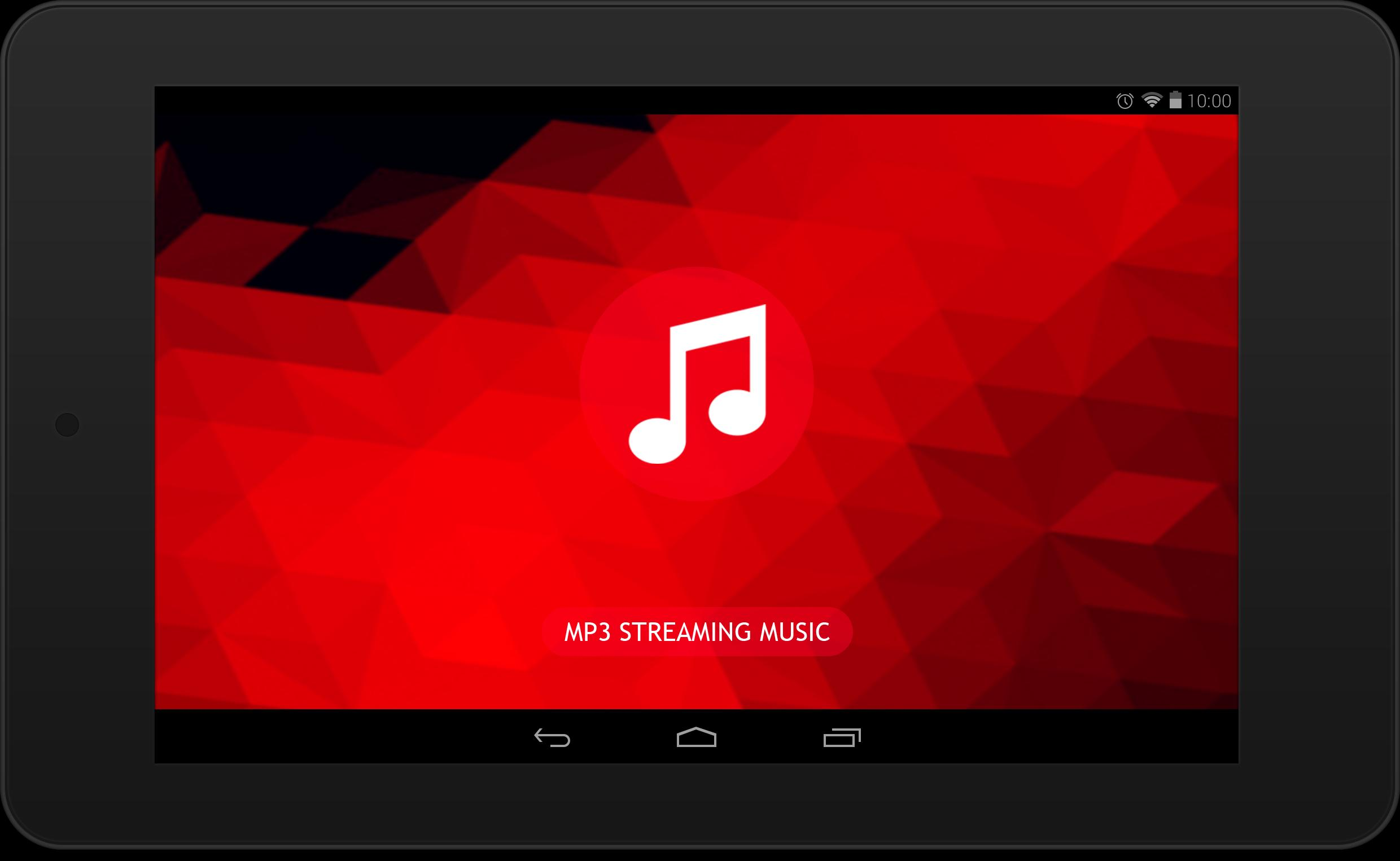 Mukesh Hit Songs for Android - APK Download