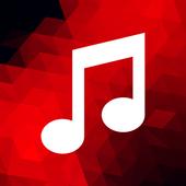 Lagu Marion Jola Lengkap icon