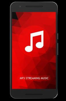 Lagu Marion Jola Lengkap screenshot 1