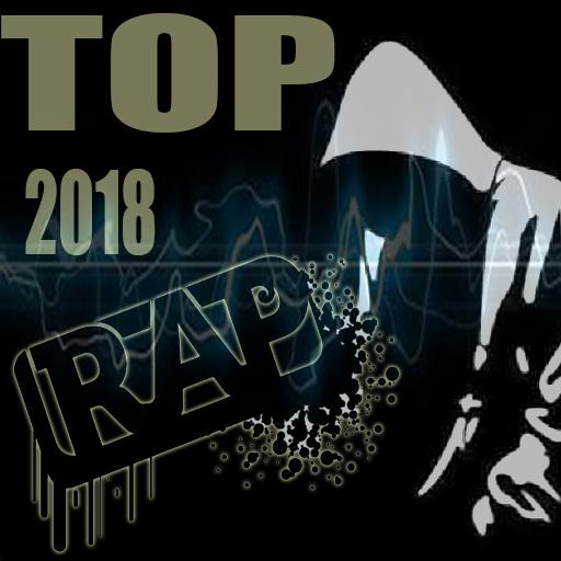bast rap mix mp3-2018 Free remix dj top for Android - APK Download
