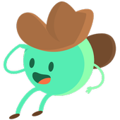 Roping Dots icon