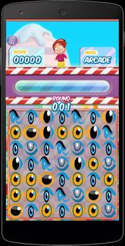Eye Blitz screenshot 1