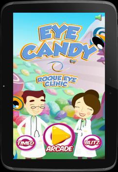 Eye Blitz screenshot 2