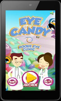 Eye Blitz screenshot 4