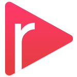Rormix TV - Independent Music APK