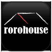 로로하우스 icon