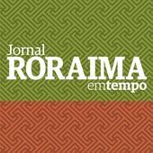 Jornal Roraima Em Tempo icon