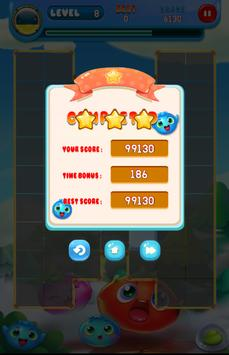 Cookie Cake Mania apk screenshot