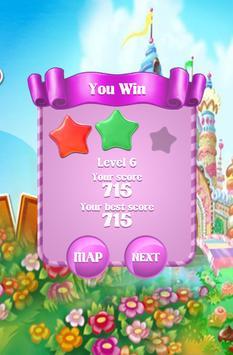 Fruit Amazing Mania screenshot 11