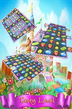 Fruit Amazing Mania screenshot 1