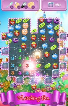 Fruit Amazing Mania screenshot 3