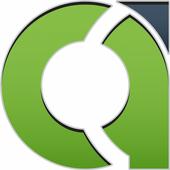 Comunicapp icon