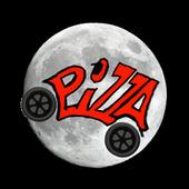Pizza Memo Coupon icon