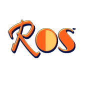 ROS (Repeat Ordering System) icon