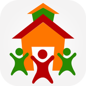 Let's Play Ros Schoolhouse icon