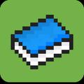 PocketBook for Minecraft