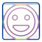 Toddler Puzzle Collection Free icon