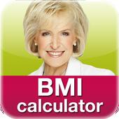 Rosemary Conley's BMI App icon