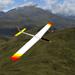 PicaSim: Free flight simulator APK