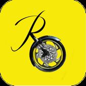 RowlOut icon