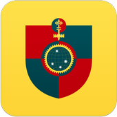 InfoUmayor icon