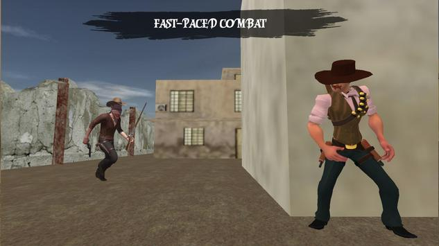 Cowboy showdown fighting western shooting duel para android apk cowboy showdown fighting western shooting duel imagem de tela 1 fandeluxe Images