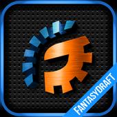 QuickBuild for FantasyDraft icon