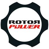 ROTOR Power icon