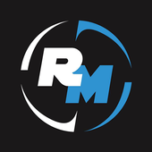 RotorMatch Checkin icon