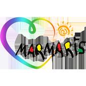Rota Marmaris icon