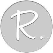 Rotaville - Rota & Employee Scheduling Software icon