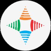 Itinerário RotaExata icon