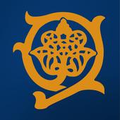 Rota Omíada no Algarve icon