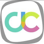 CIC App simgesi