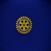 Rotary eClub icon