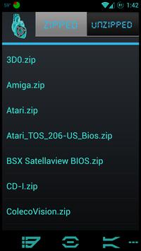 Every BIOS poster