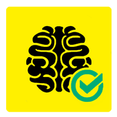 Teste Psicotécnico de Figuras icon